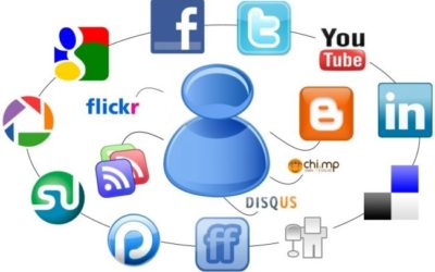 Curs Social Media Manager